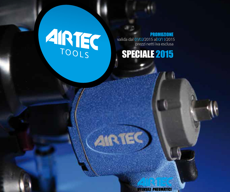 Promo-AIRTEC-2015