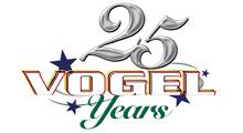 elleffe 25 vogel years
