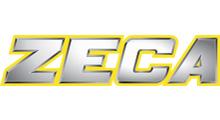 elleffe zeca